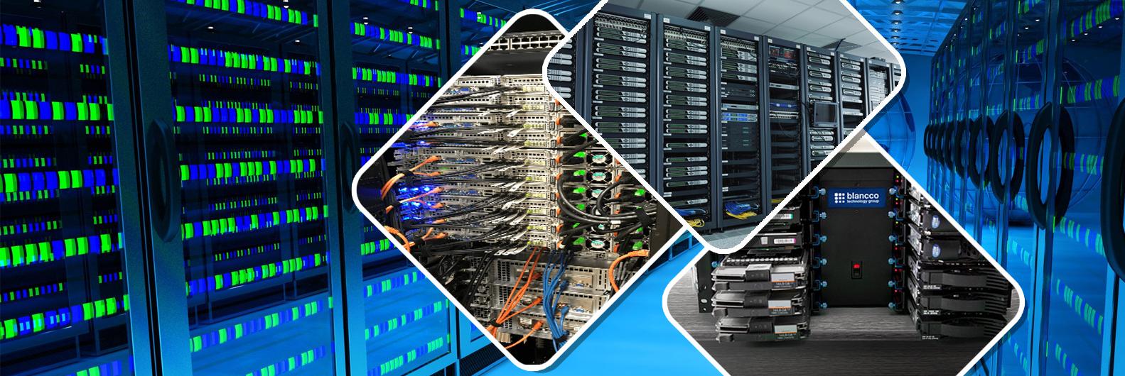 Computer services in Ajman | Laptop services in Ajman